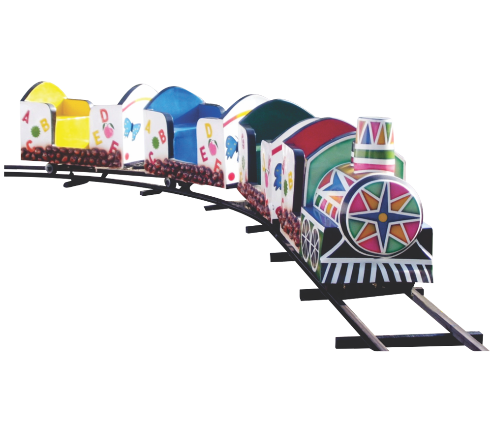 Pictures Free Clipart Toy Train image #31605