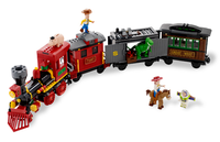 Png Toy Train Designs image #31611