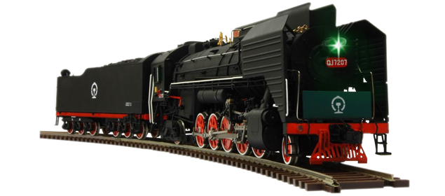 toy train png pics