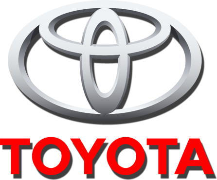 Toyota Car Logo Png 20194 Free Icons And Png Backgrounds