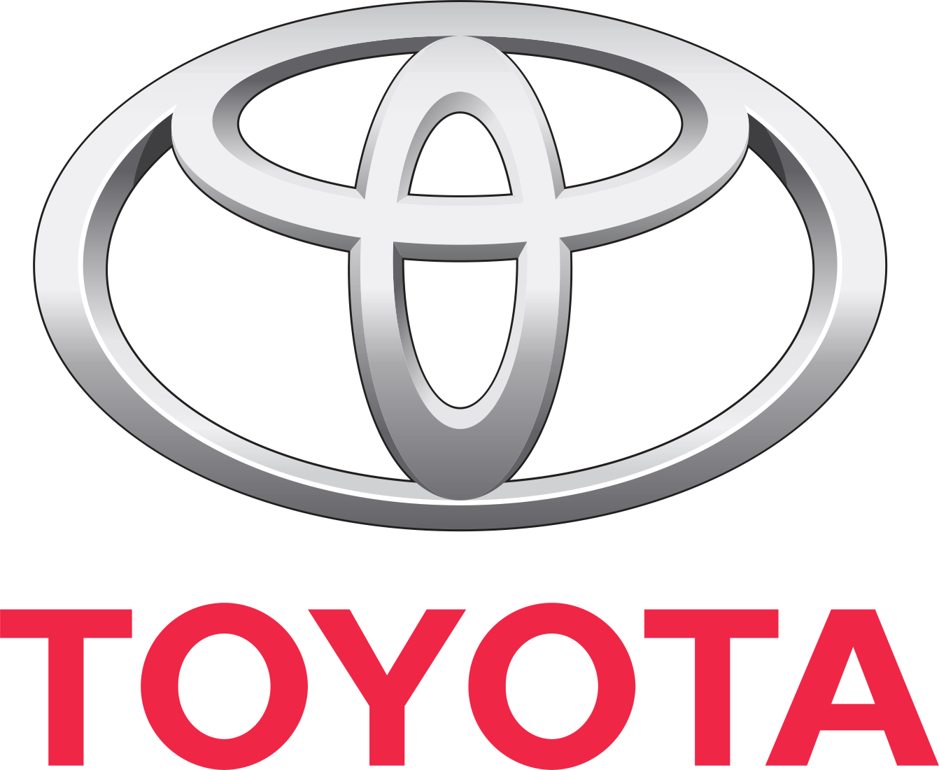 Download And Use Toyota Logo Png Clipart
