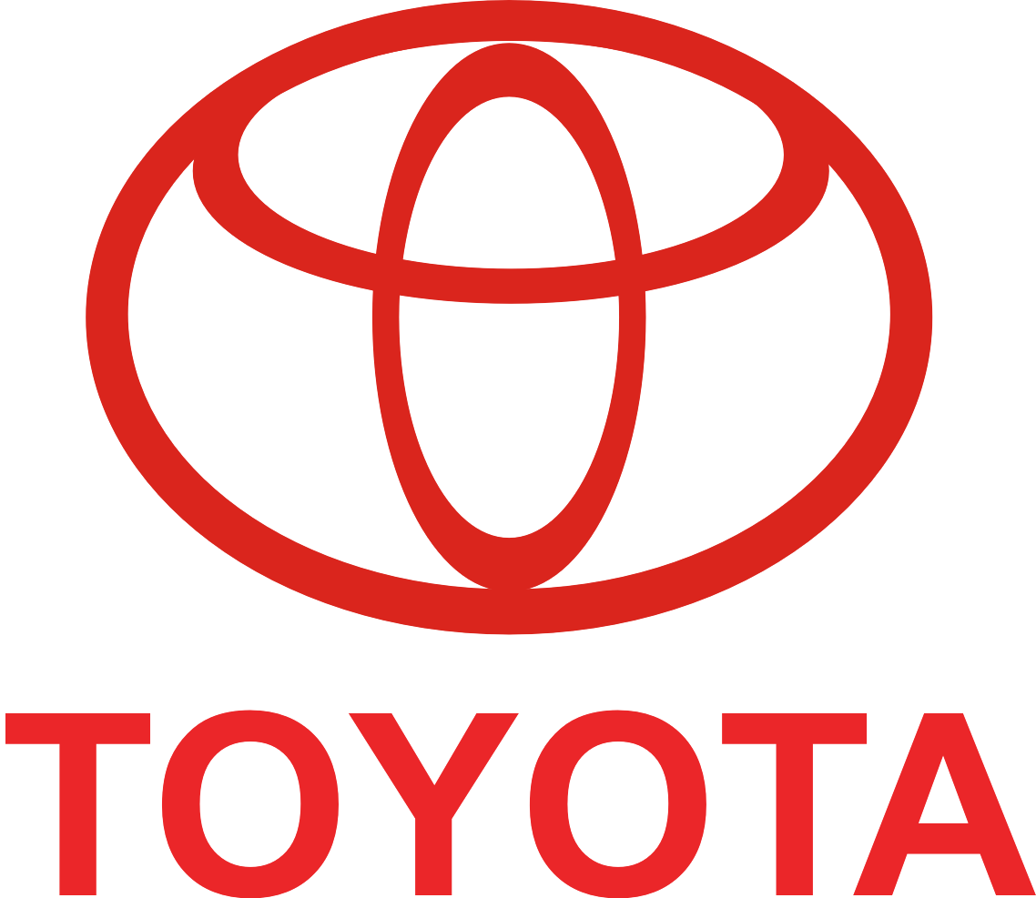 toyota logo download png free vector 20201 free icons and png rh freeiconspng com toyota logo vector download toyota logo vector cdr