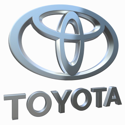 toyota logo transparent png pictures free icons and png