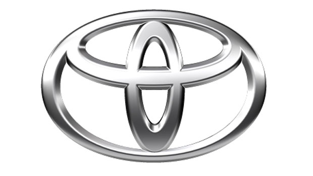 Png Clipart Download Toyota Logo