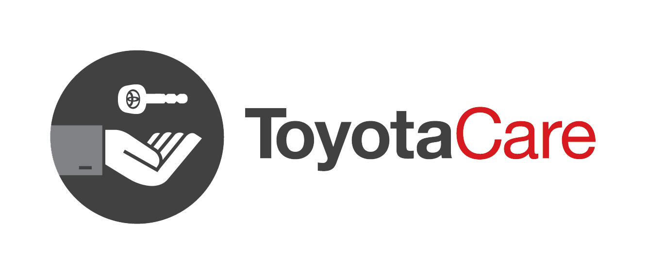 Download Free High-quality Toyota Logo Png Transparent Images