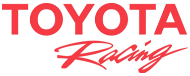 Best Free Toyota Logo Png Image image #20208
