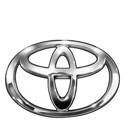 Png Format Images Of Toyota Logo