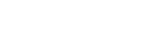 Download Free High quality Toyota Logo Png Transparent Images