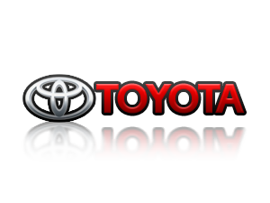 High-quality Download Png Toyota Logo image #20217