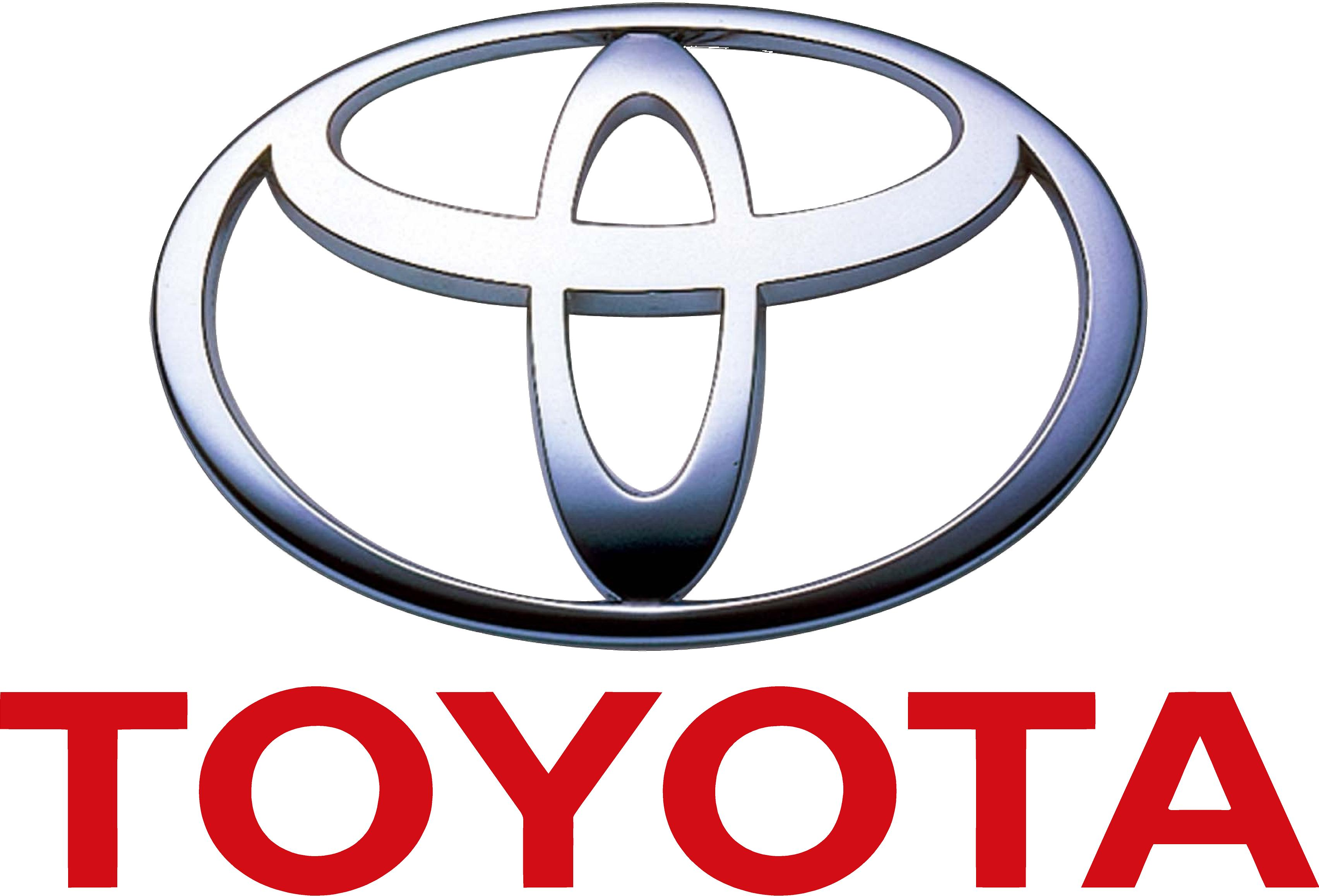 toyota logo transparent png pictures free icons and png backgrounds rh freeiconspng com Hyundai Logo No Background Mercedes Logo No Background