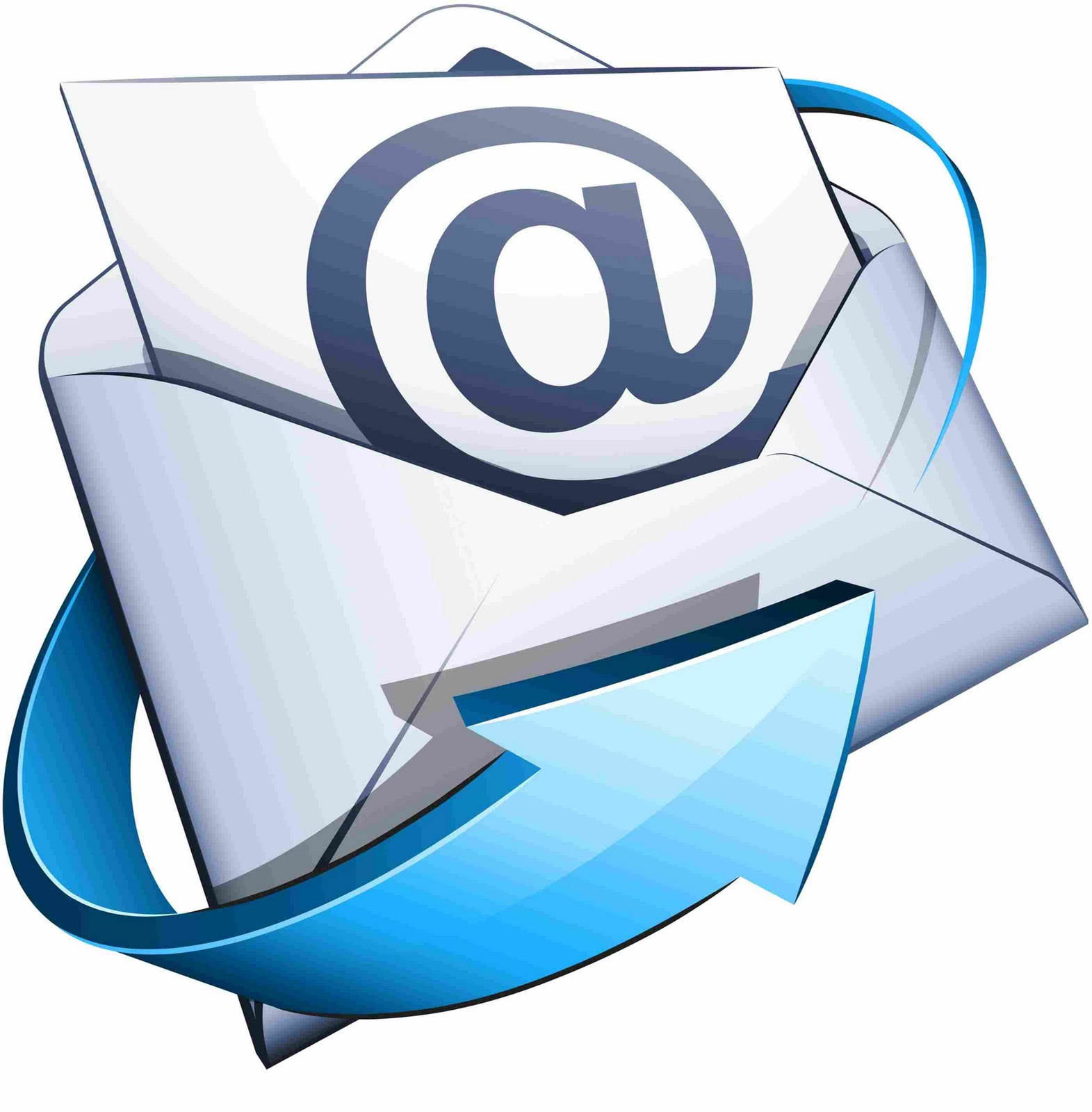 Trace An Email You Got   Finding The Sender Of Email image #129
