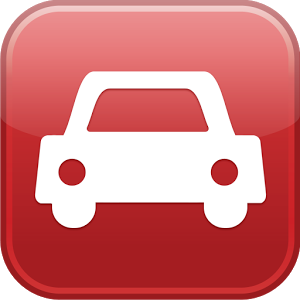 Traffic Symbol Vectors Icon Free Download image #5884