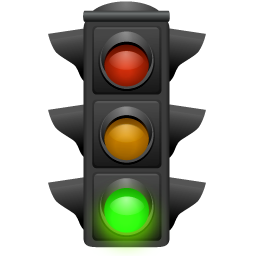 Icons Traffic Symbol Download Png