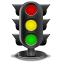 Free Icon Traffic Symbol image #5862