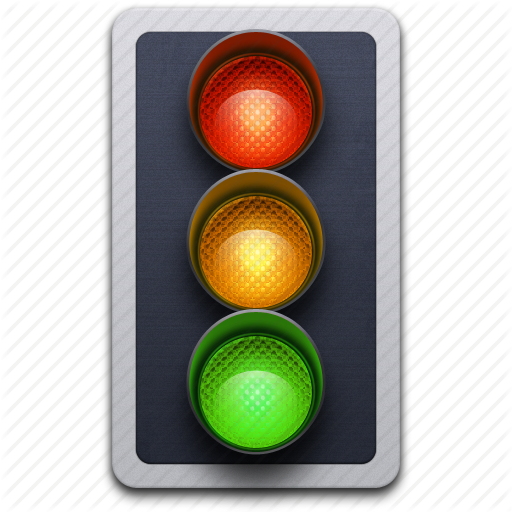 Png Traffic Symbol Simple image #5864