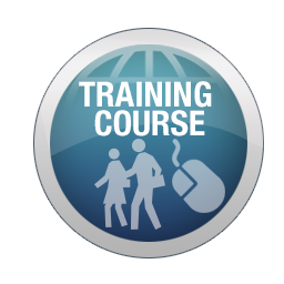 Training Png Icon image #19234