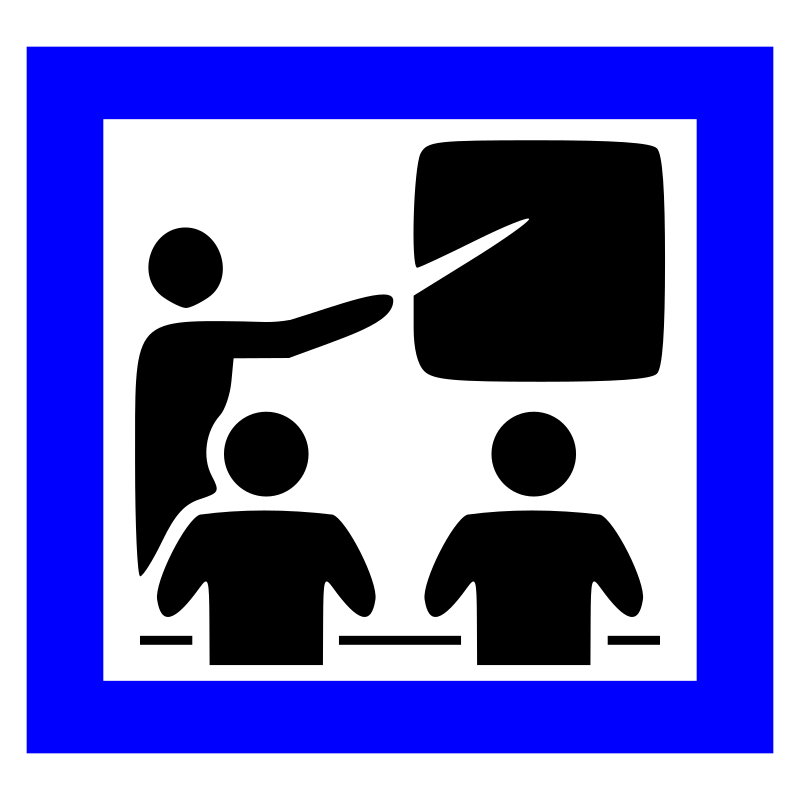 Training Png Icon
