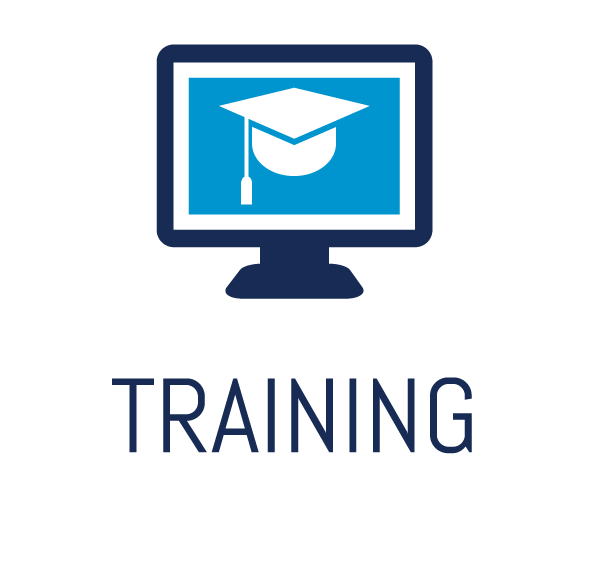Transparent Training Png image #19225