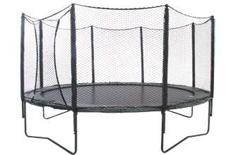 Images Download Free Trampoline Png