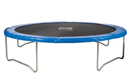 Trampoline Download Free Images Png