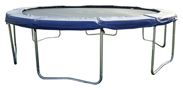 High Resolution Trampoline Png Icon