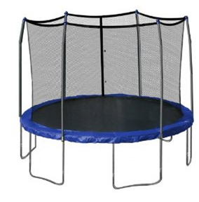 Clipart Trampoline Png Collection