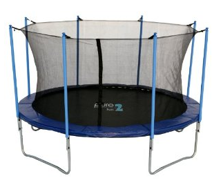 Browse And Download Trampoline Png Pictures