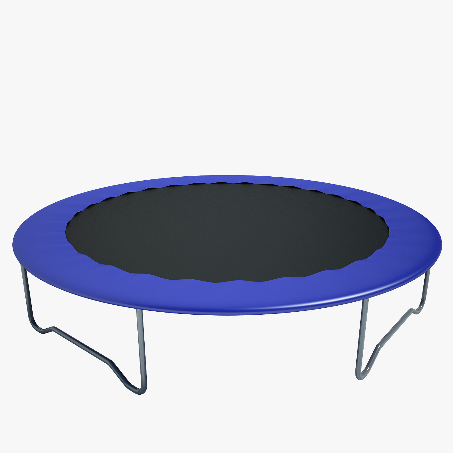 Best Free Trampoline Png Image