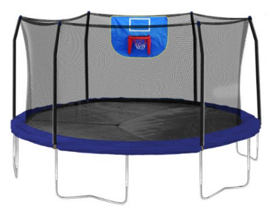 Png Trampoline Images Free Download