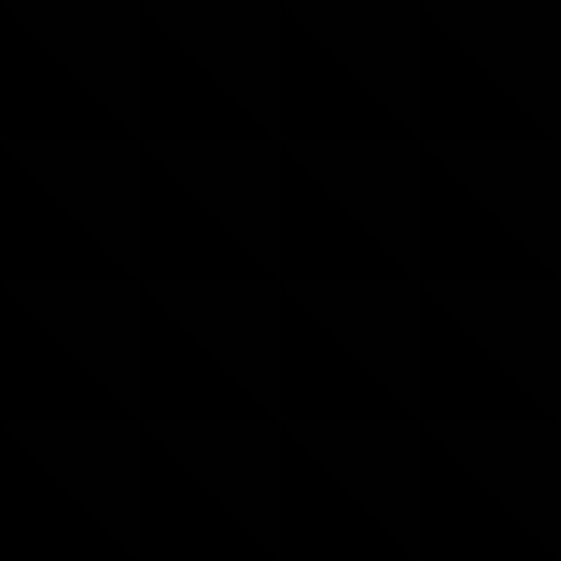 Transparent Grid Overlay Png