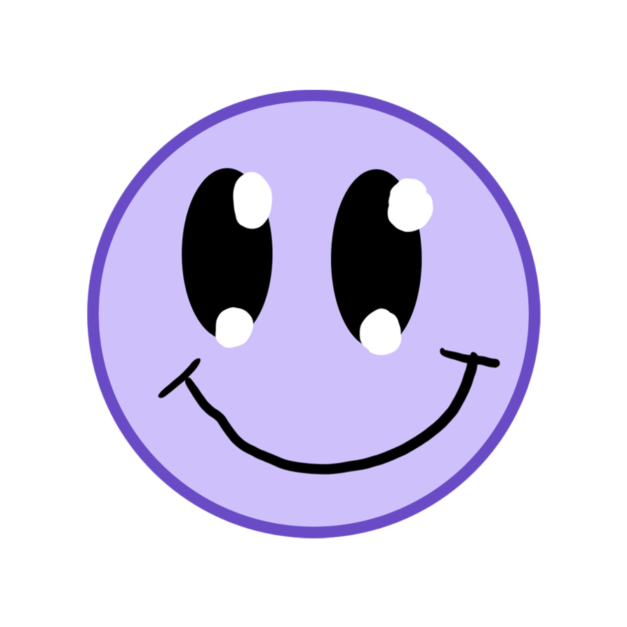 Transparent Sad Face Png image #42691
