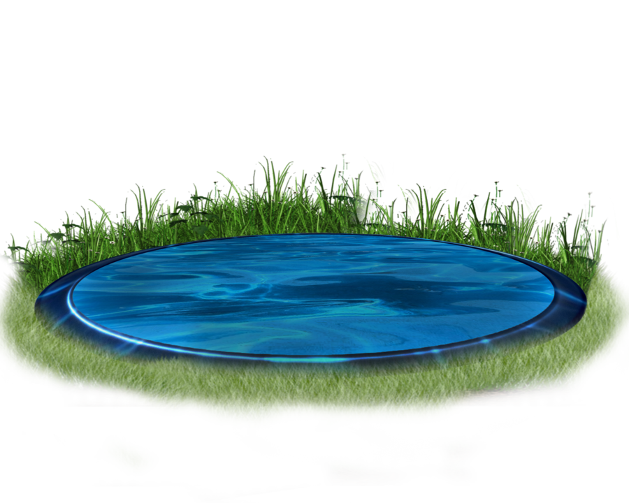 Transparent Water Png Water Png by Moonglowlilly