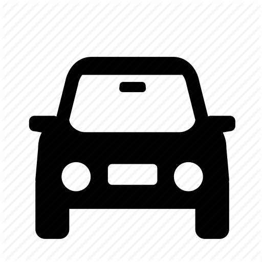 Download Free Icon Transportation Vectors image #24944