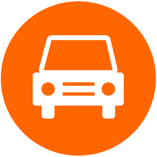 Icon Free Png Transportation