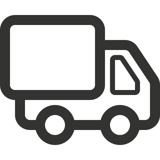 Vector Transportation Icon image #24963