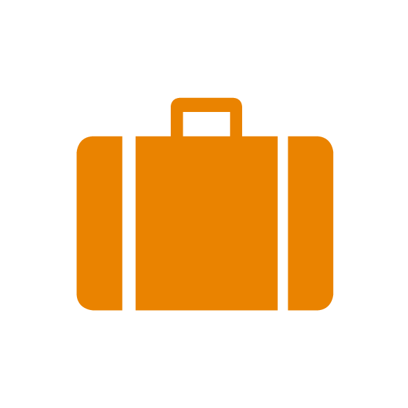 Travel Agent Icon As Pdfs To Travel Agents. image #222