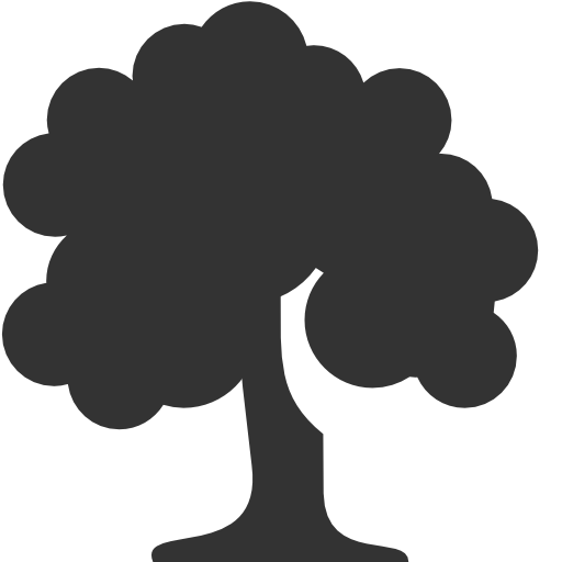 Tree Icon | Free Vector Download