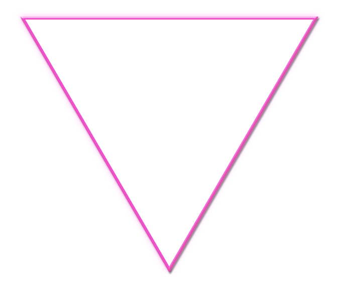 Triangle Png image #42426