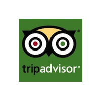 Png Tripadvisor Icons Download image #12014