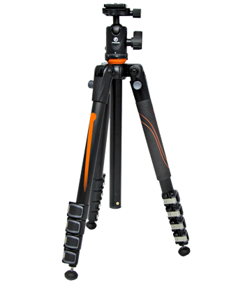 Tripod With Video Camera Png image #39007