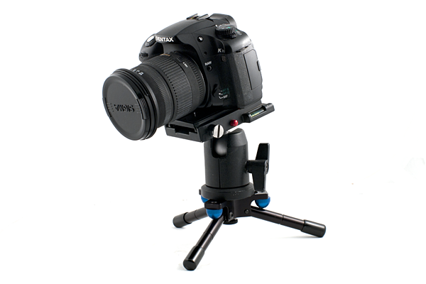 Tripod With Video Camera Png image #39008
