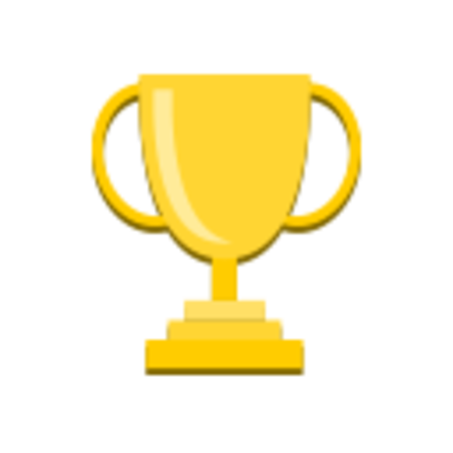 Png Trophy Vector
