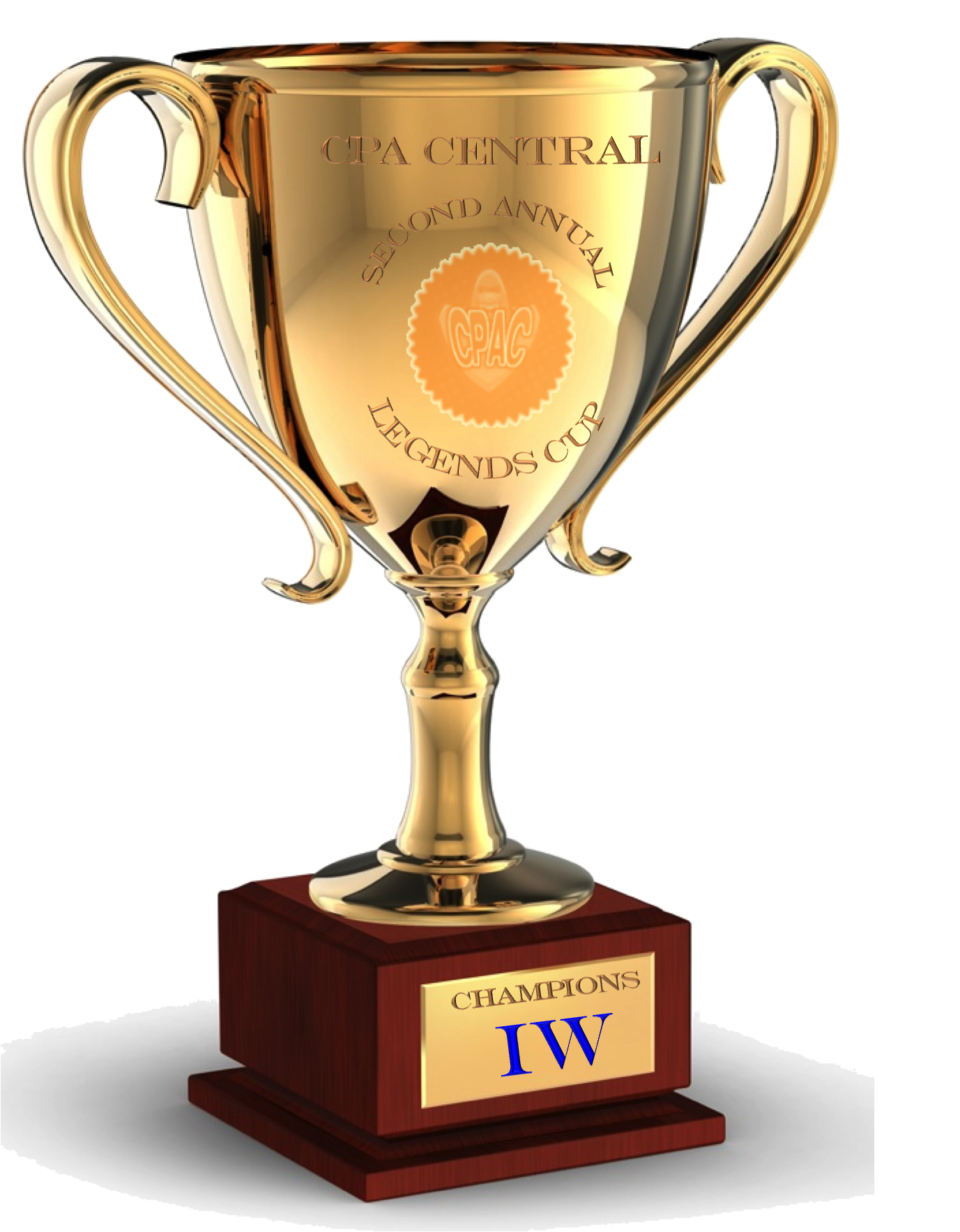 Free Icons Png Use These Trophy Vector Clipart