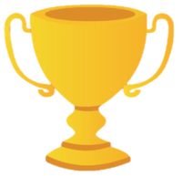Trophy Best Image Collections Png image #30568
