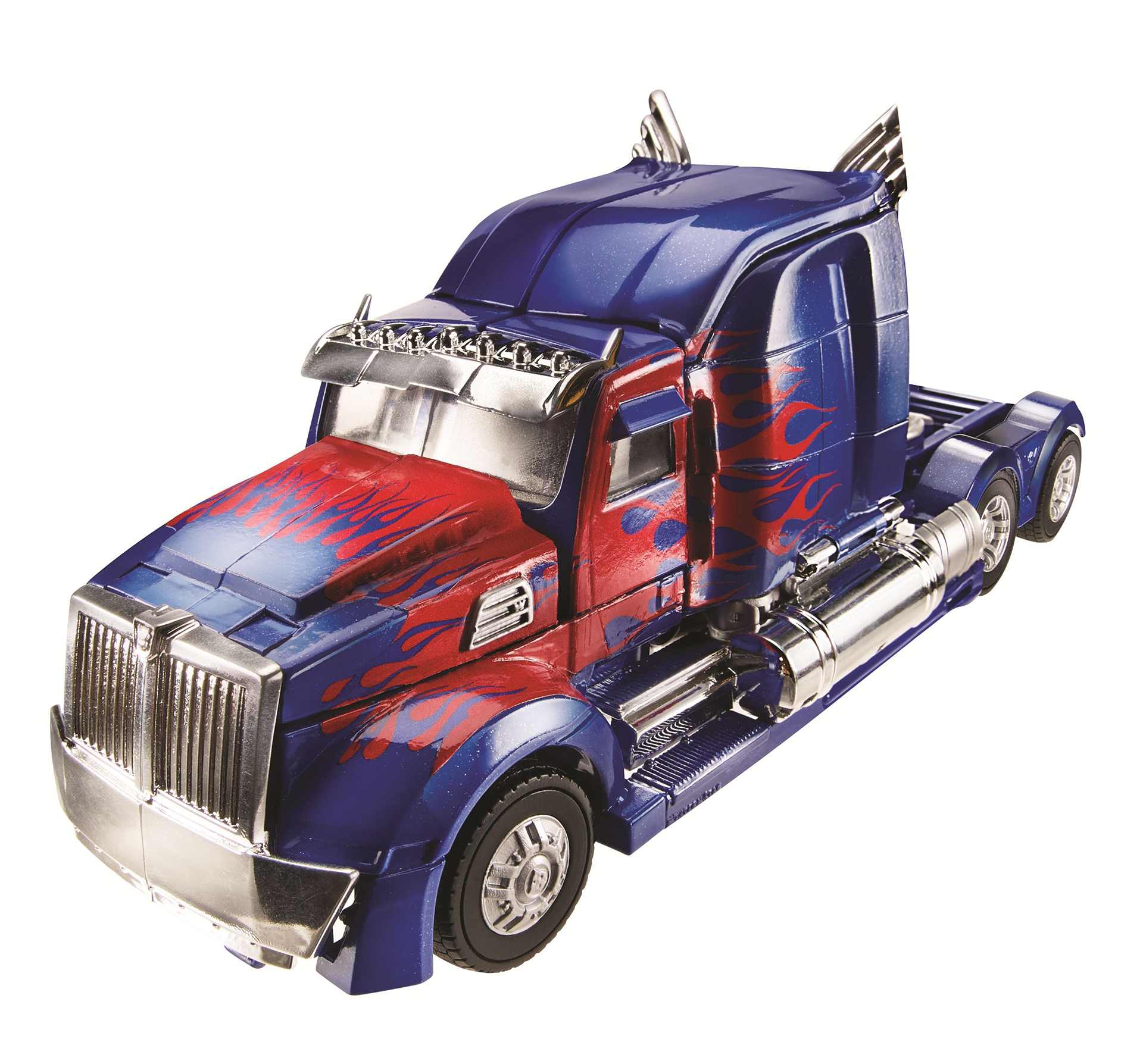 Truck Vehicle Png image #28801