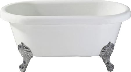 tub png image