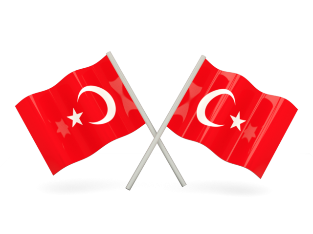 Free Icon Turkey Flag Image image #20397