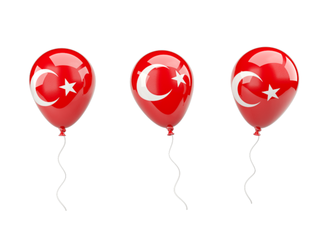 Turkey Flag Icon Download Png image #20398