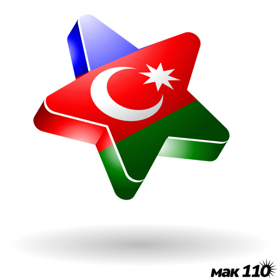 Turkey Flag Png Free Vector Download image #45687