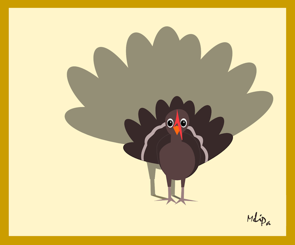 High quality Png Turkey Download